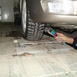 На каких СТО проводят ремонт рулевой рейки в Новосибирске?