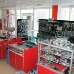 Приобретение инструментов и оборудования для автосервиса в рознице и через интернет магазин