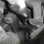 Автосервисы, в которых можно осуществить ремонт рулевых реек в СВАО